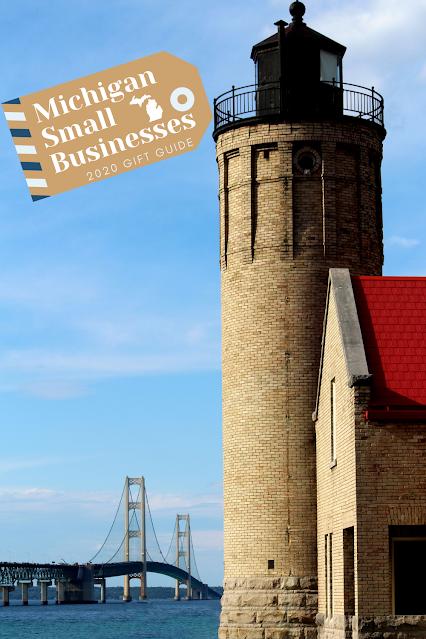 Michigan Small Businesses