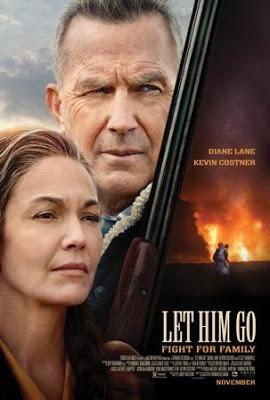Let Him Go Movie