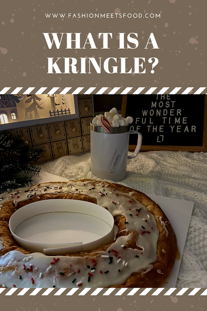 Kringles